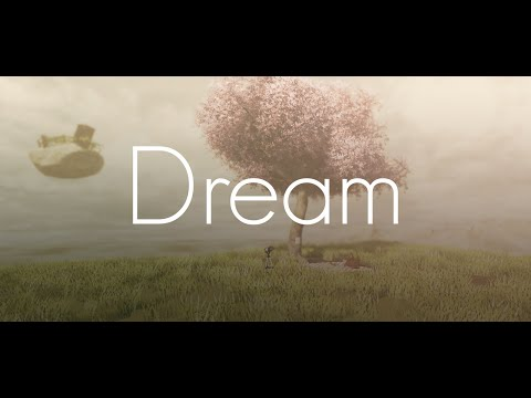 Dream (video game)