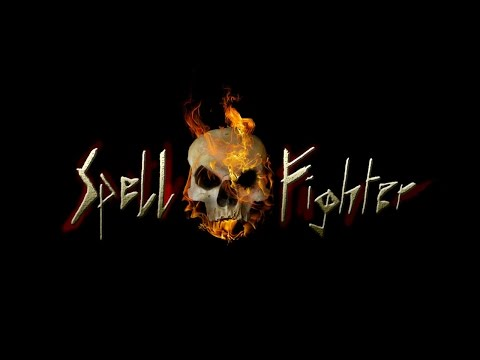 Spell Fighter VR