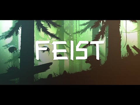 Feist (video game)