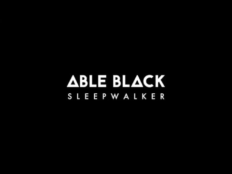 Able Black