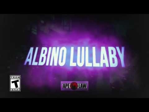 Albino Lullaby: Episode 1