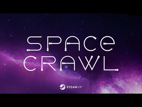 Space Crawl