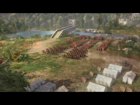 Imperivm: Great Battles of Rome