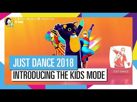 Just Dance: Best Of