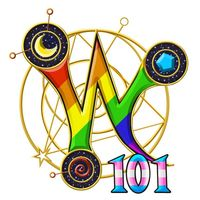 Wizard101 sur Qwant Games