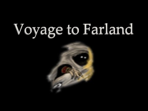 Voyage to Farland