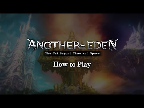 Another Eden