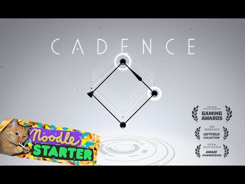 Cadence (video game)
