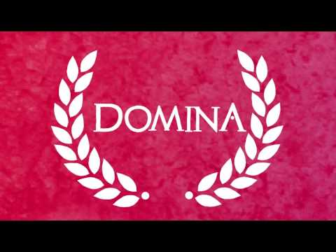 Domina (video game)