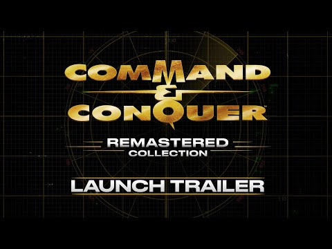Command and Conquer : Alerte rouge 3
