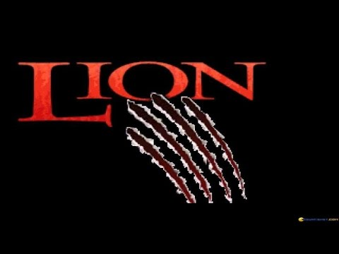 Lion (video game)