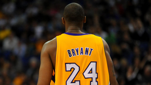 Kobe Bryant: Remembering Los Angeles Lakers legend's historic 81-point game vs Raptors