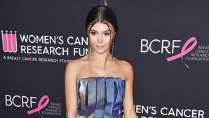 Olivia Jade Teases 'Everyday Makeup Look' After Youtube Return: Pics