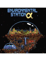 Environmental Station Alpha