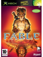 Fable video game