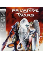 Primitive Wars