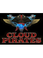 Cloud Pirates