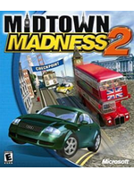 Midtown Madness 2