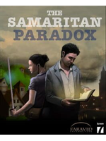 The Samaritan Paradox