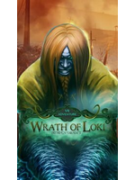 Wrath of Loki: VR Adventure