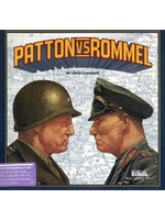 Patton Versus Rommel