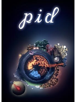 Pid video game