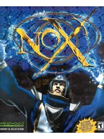 Nox video game