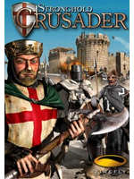Stronghold: Crusader