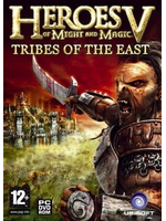 Heroes of Might and Magic V: Tribes of the East