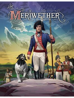 Meriwether: An American Epic