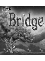 The bridge indie game