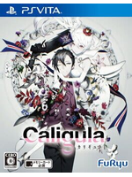 Caligula video game