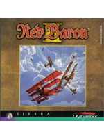 Red Baron II