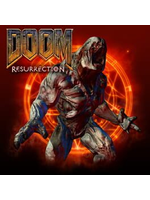 Doom Resurrection