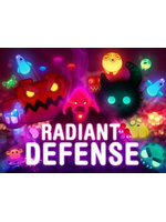 Radiant Defense