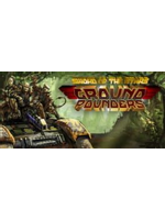 Ground Pounders