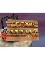 Extreme Forklifting 2