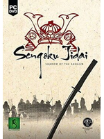 Sengoku Jidai: Shadow of the Shogun