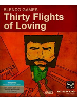Thirty Flights of Loving