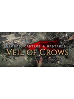 Veil of Crows