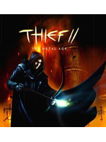 Thief II