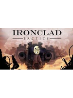 Ironclad Tactics