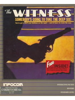 The Witness 1983