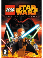 Lego Star Wars: The Video Game