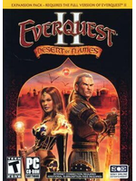 EverQuest II expansions