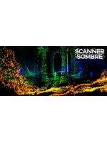 Scanner Sombre