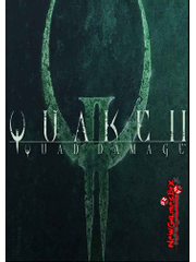Quake II: Quad Damage