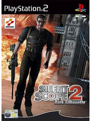 Silent Scope 2: Fatal Judgement