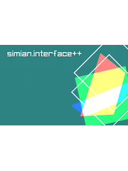 simian.interface++