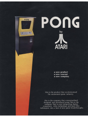 Doctor Pong
